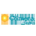 colmena 150 png