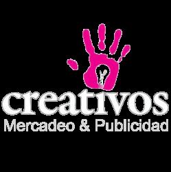 Creativos MP